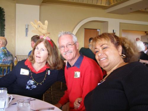 holiday-2007-4.1-Janet   John Burgess, Salani Faiiva-Harrison