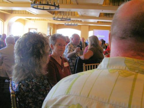 holiday-2007-4.4-Jean Struiskma, Nancy Womack